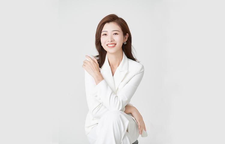 李真-中国传媒大学艺考老师