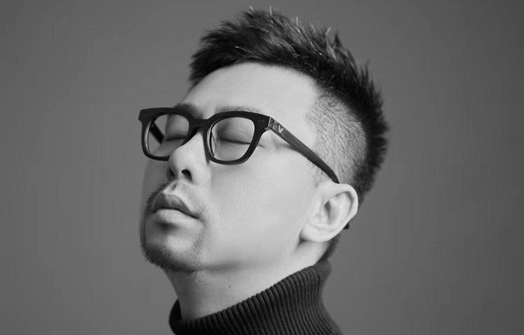 严明-哈尔滨师范大学艺考老师