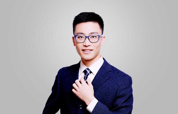 张栋-中国传媒大学艺考老师