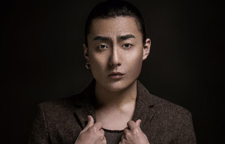 孙海涵-中国传媒大学艺考老师
