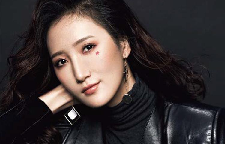 柳佩瑶-北京舞蹈学院艺考老师