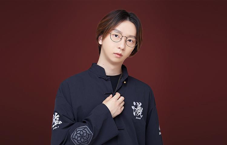 孙宇宸-中国传媒大学艺考老师