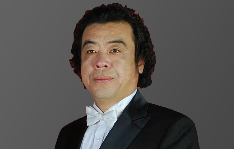 范富-中央戏剧学院艺考老师