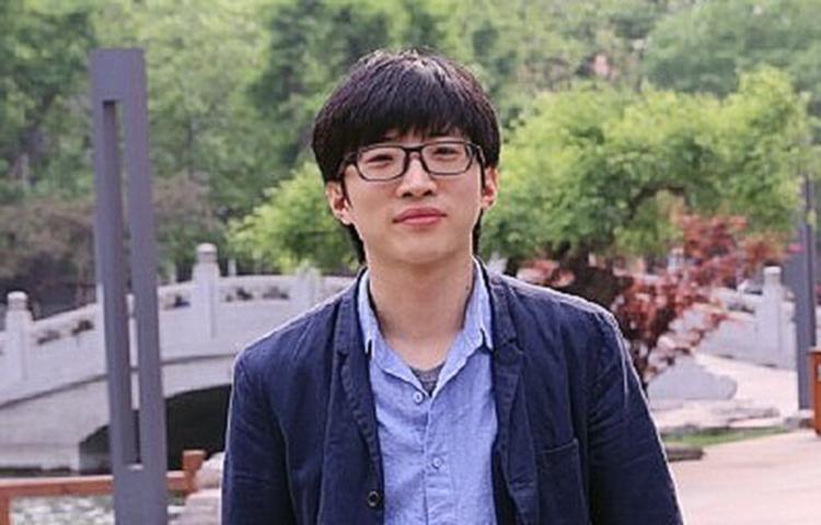 张开-中国传媒大学艺考老师