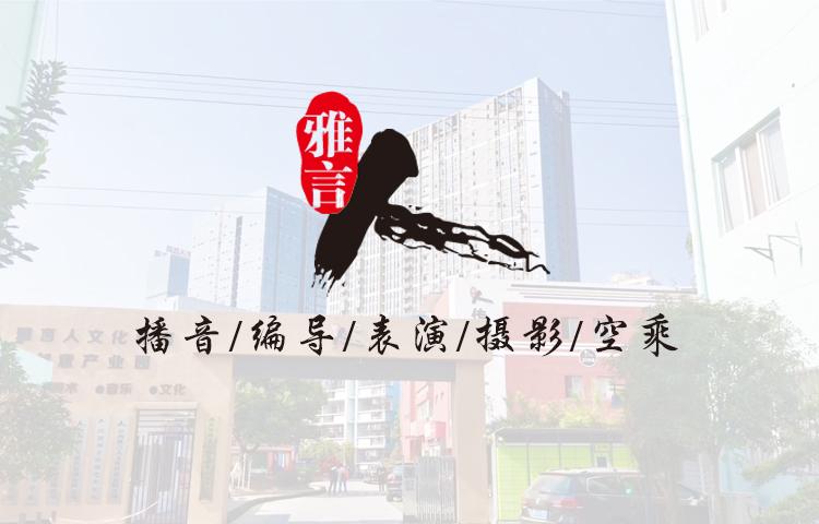 南昌高新区雅言文化艺术学校