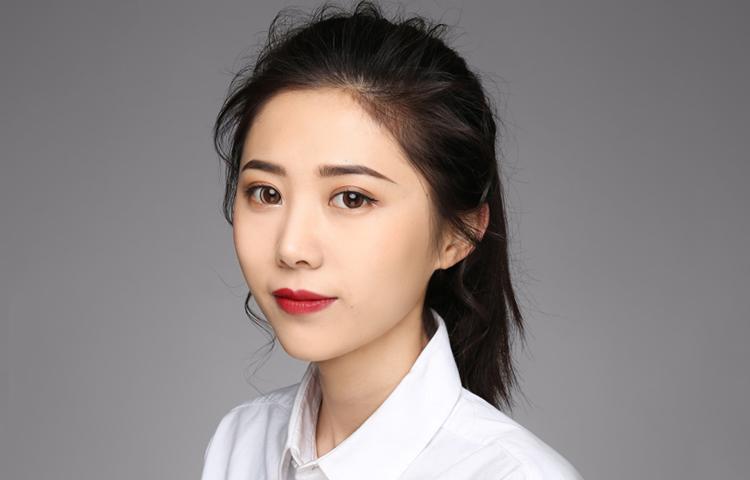 席祥祯-南昌大学艺考老师