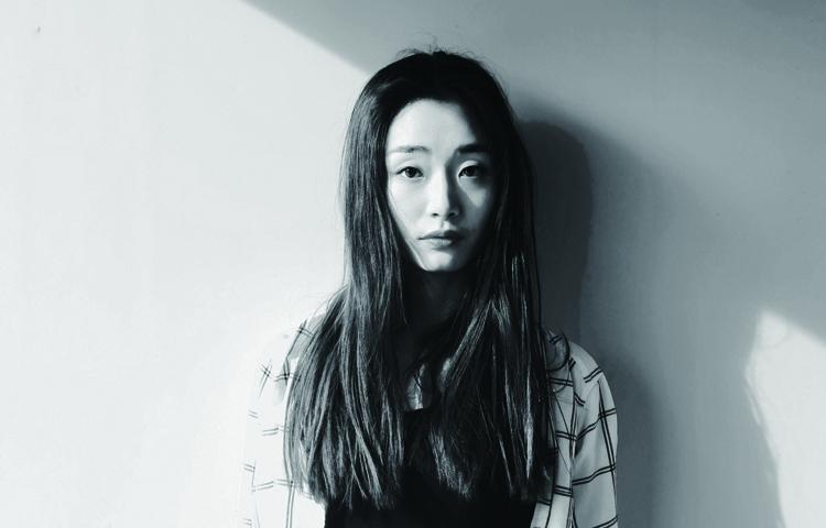 李思仪-中央戏剧学院艺考老师
