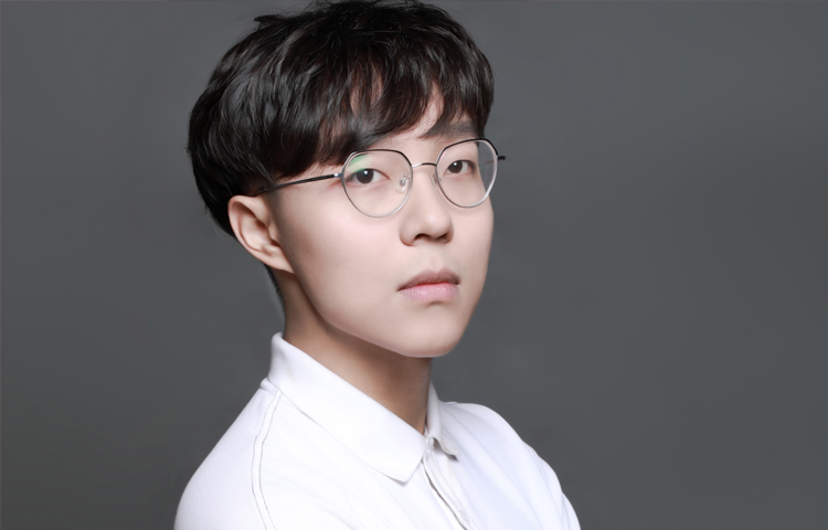 王振旭-厦门理工学院艺考老师