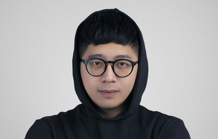 邱泓钧-台湾艺术大学艺考老师