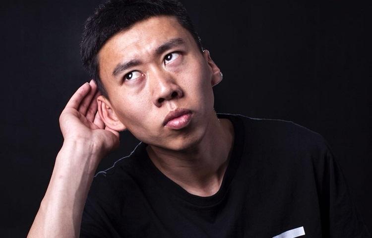 贾志光-浙江传媒学院艺考老师
