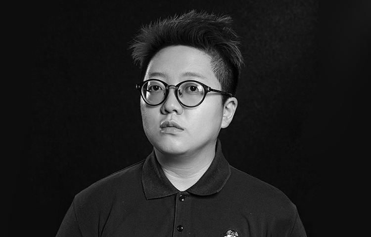 朱宇丹-中央音乐学院艺考老师