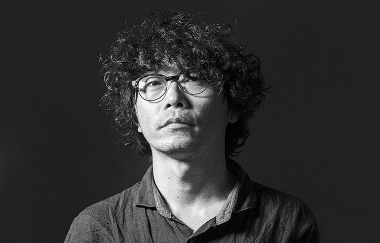 陶华侨-中国美术学院艺考老师