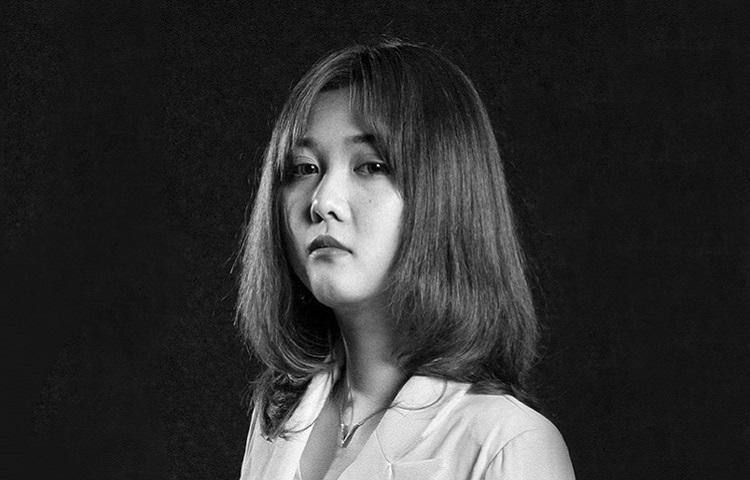 吴昕晗-浙江传媒学院艺考老师