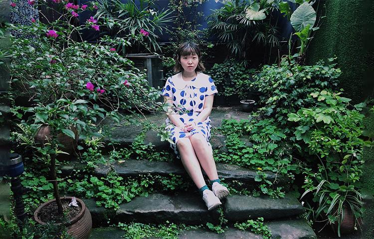 李雅萌-中国传媒大学艺考老师