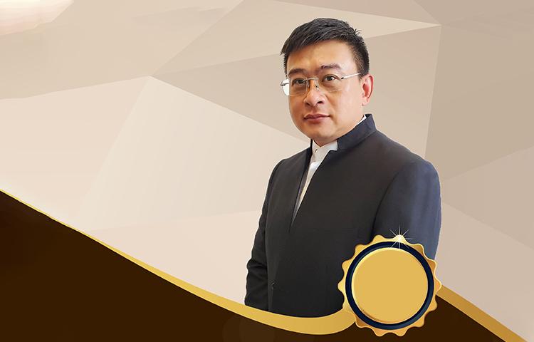 郑越升-江西师范大学艺考老师