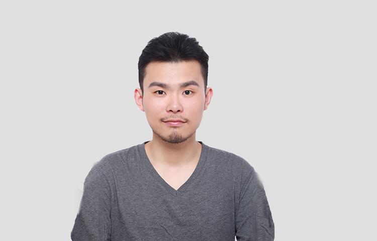 年剑伦-北京电影学院艺考老师