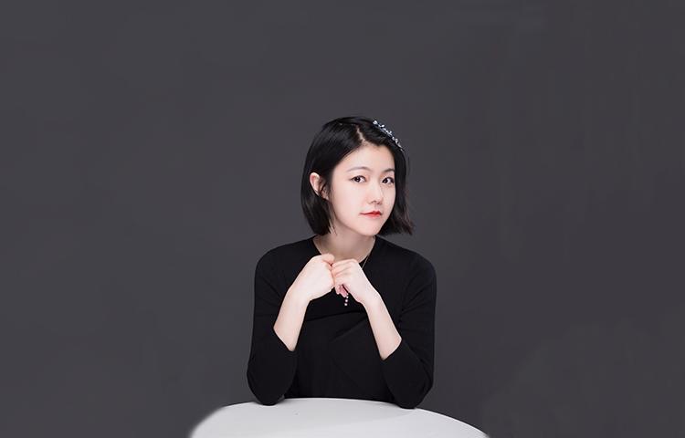 沙亚贞-香港浸会大学艺考老师