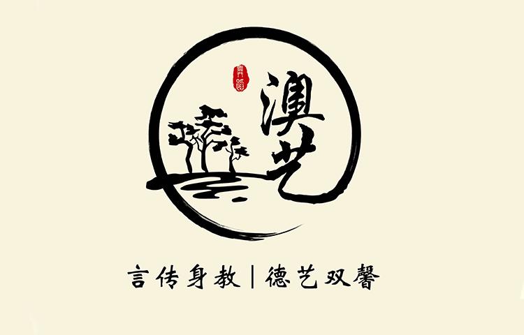 河南省澳艺舞蹈-艺考部