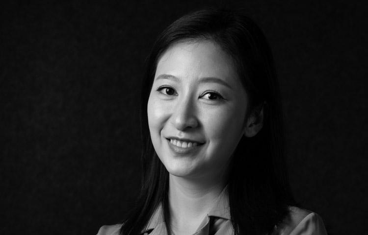 孟凡惠-中国传媒大学艺考老师