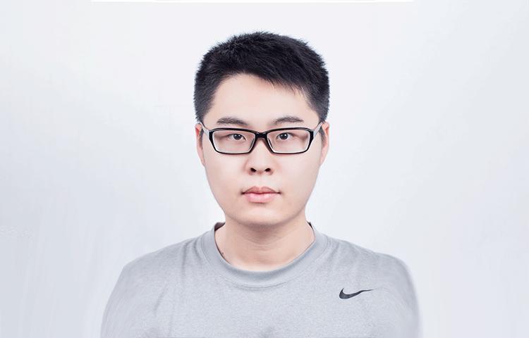 李雨昊-中国传媒大学艺考老师