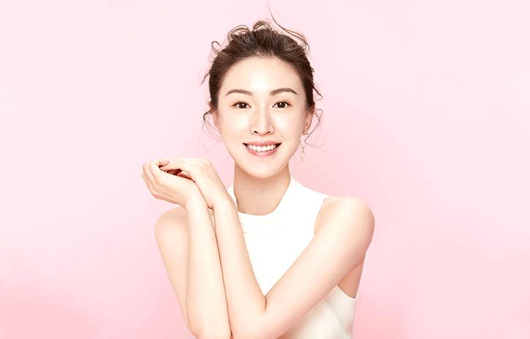 孙瑜遥-中国传媒大学艺考老师