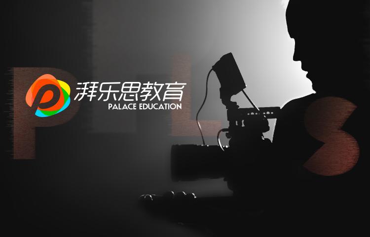 湃乐思教育