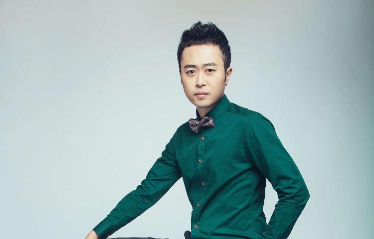 李岩-重庆大学艺考老师