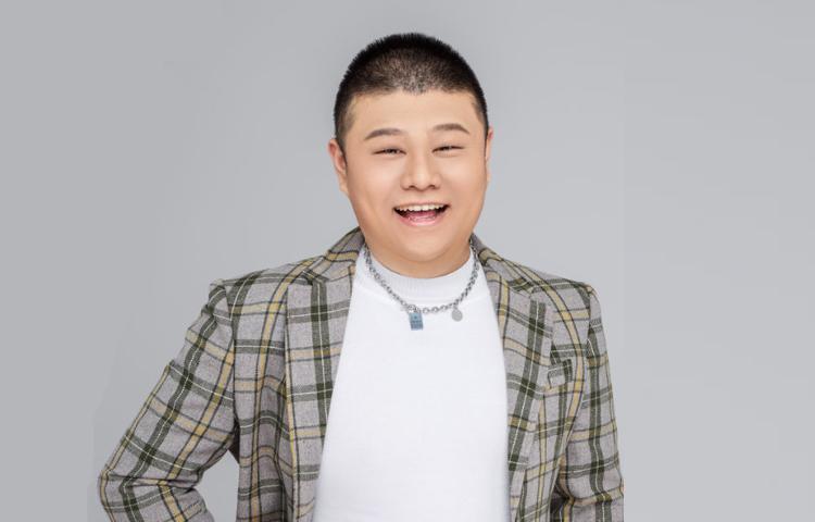 高伟涵-中国传媒大学艺考老师
