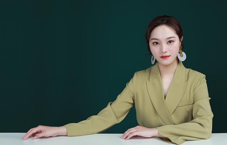 谢竺藤-浙江传媒学院艺考老师