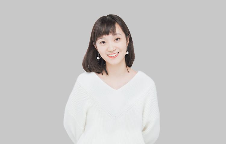 石畅-北京电影学院艺考老师