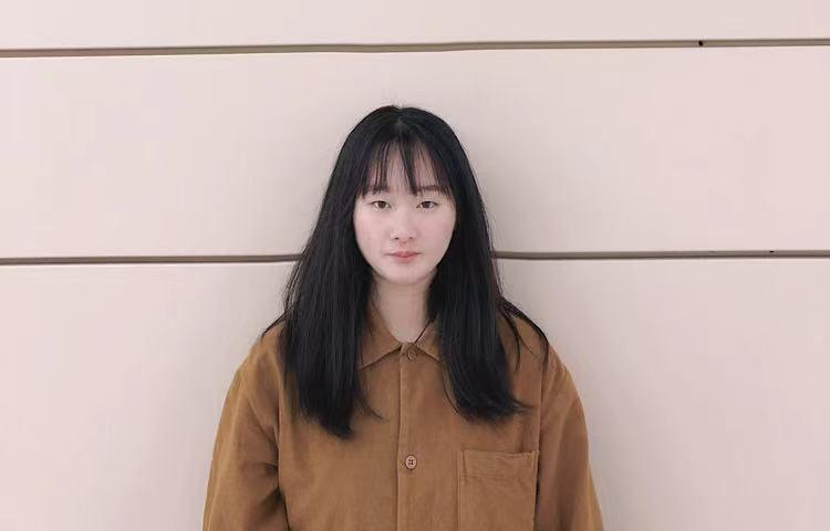 夏娟-四川音乐学院艺考老师