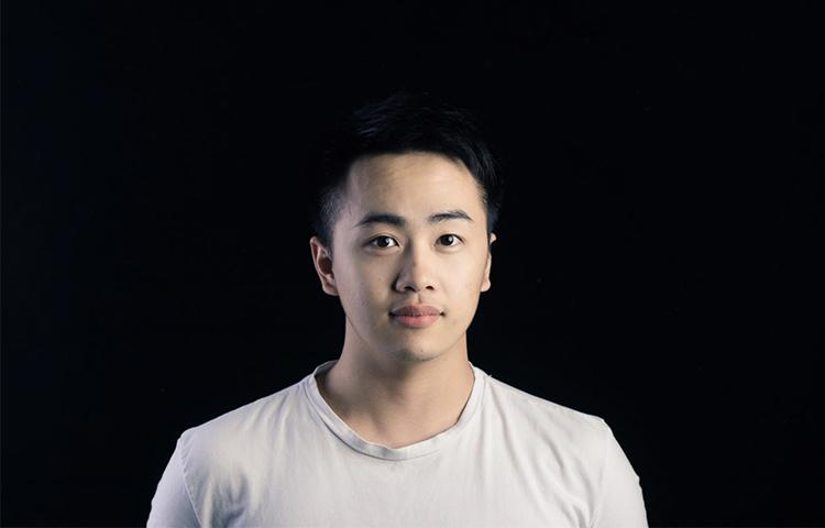 苏子瑜-武汉音乐学院艺考老师