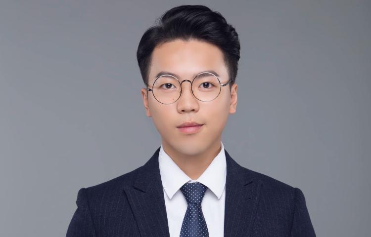 吴正阳-浙江传媒学院艺考老师