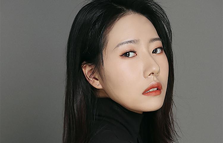 唐田甜-南京大学艺考老师
