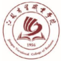 江苏商贸职业学院