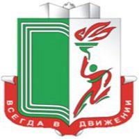 白俄罗斯国立体育大学