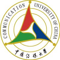 中国传媒大学国际本科项目(东南亚2+2)