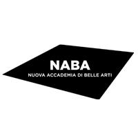 NABA新美术学院(意大利)