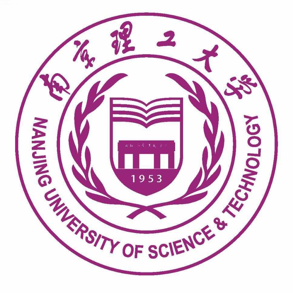 南京理工大学自考本科助学班
