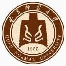曲阜师范大学