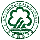 沈阳师范大学
