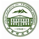 伊犁师范大学