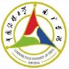 南京传媒学院(原中国传媒大学南广学院)