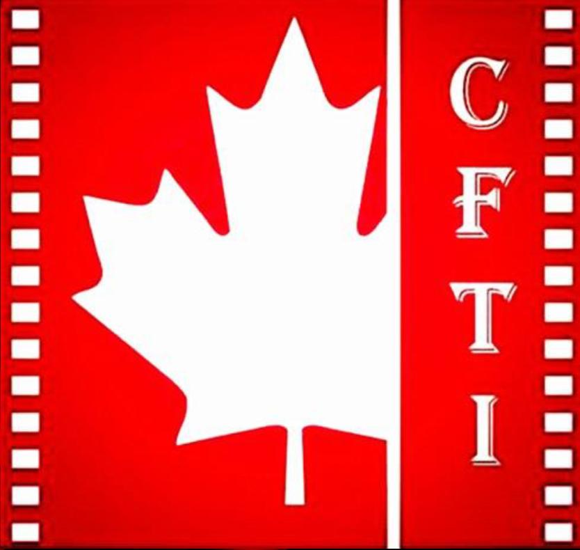 加拿大电影电视学院