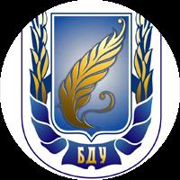 白俄罗斯国立大学-中国预科学院
