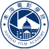 南海电影学院