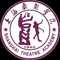 上海戏剧学院继教院-韩国预科班