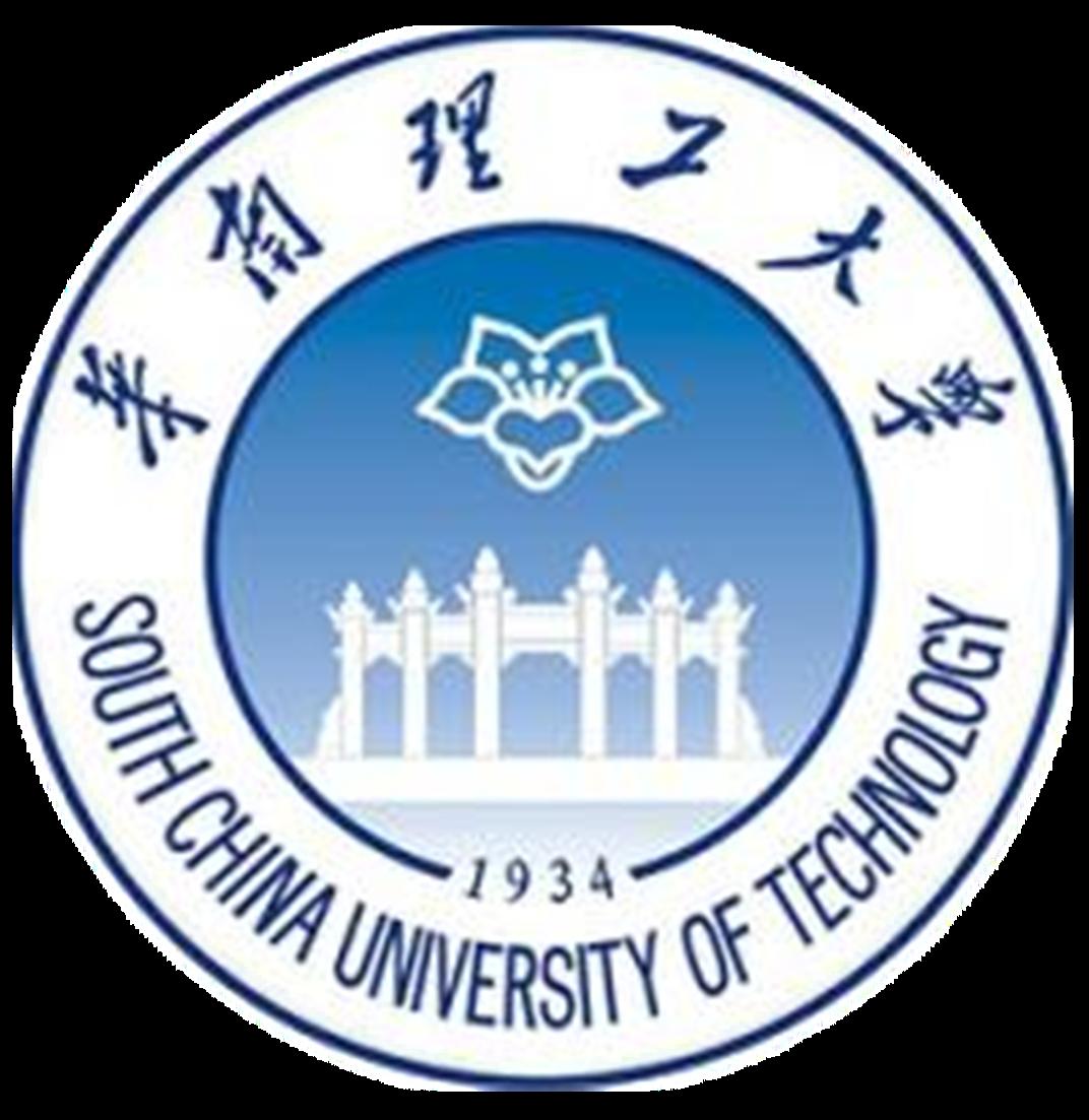 华南理工大学-韩国名校留学项目