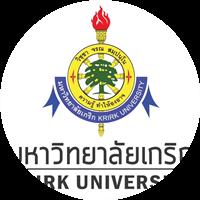 泰国格乐大学(中文授课)