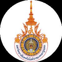 曼谷皇家理工大学(院校直录)